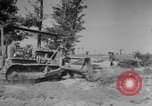 Image of Fifth United States Army Salerno Italy, 1943, second 12 stock footage video 65675068613