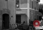 Image of British soldiers Salerno Italy, 1943, second 12 stock footage video 65675068617