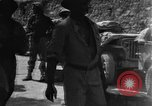 Image of Basuto troops Salerno Italy, 1943, second 7 stock footage video 65675068619