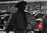 Image of Basuto troops Salerno Italy, 1943, second 8 stock footage video 65675068619