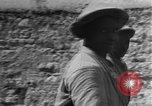 Image of Basuto troops Salerno Italy, 1943, second 10 stock footage video 65675068619