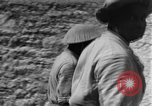 Image of Basuto troops Salerno Italy, 1943, second 11 stock footage video 65675068619