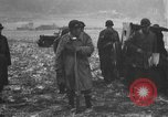 Image of 442nd Infantry Regiment France, 1944, second 8 stock footage video 65675068624