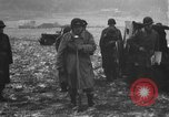 Image of 442nd Infantry Regiment France, 1944, second 9 stock footage video 65675068624