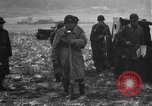 Image of 442nd Infantry Regiment France, 1944, second 10 stock footage video 65675068624