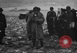 Image of 442nd Infantry Regiment France, 1944, second 11 stock footage video 65675068624