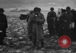 Image of 442nd Infantry Regiment France, 1944, second 12 stock footage video 65675068624