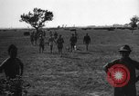 Image of invasion of Italy Salerno Italy, 1943, second 4 stock footage video 65675068626