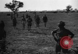 Image of invasion of Italy Salerno Italy, 1943, second 7 stock footage video 65675068626