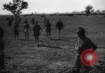 Image of invasion of Italy Salerno Italy, 1943, second 8 stock footage video 65675068626