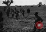 Image of invasion of Italy Salerno Italy, 1943, second 9 stock footage video 65675068626