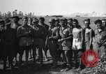 Image of invasion of Italy Salerno Italy, 1943, second 10 stock footage video 65675068626