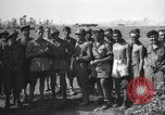 Image of invasion of Italy Salerno Italy, 1943, second 11 stock footage video 65675068626