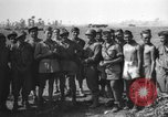 Image of invasion of Italy Salerno Italy, 1943, second 12 stock footage video 65675068626