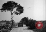 Image of Salerno landings Salerno Italy, 1943, second 3 stock footage video 65675068632