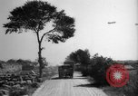Image of Salerno landings Salerno Italy, 1943, second 5 stock footage video 65675068632