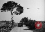 Image of Salerno landings Salerno Italy, 1943, second 6 stock footage video 65675068632