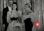 Image of 13th Academy Awards Los Angeles California USA, 1941, second 3 stock footage video 65675068638