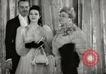 Image of 13th Academy Awards Los Angeles California USA, 1941, second 8 stock footage video 65675068638
