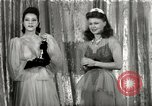 Image of 13th Academy Awards Los Angeles California USA, 1941, second 1 stock footage video 65675068639
