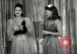 Image of 13th Academy Awards Los Angeles California USA, 1941, second 3 stock footage video 65675068639