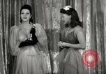 Image of 13th Academy Awards Los Angeles California USA, 1941, second 4 stock footage video 65675068639