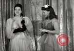 Image of 13th Academy Awards Los Angeles California USA, 1941, second 5 stock footage video 65675068639