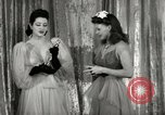 Image of 13th Academy Awards Los Angeles California USA, 1941, second 6 stock footage video 65675068639