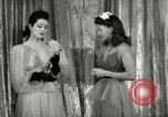 Image of 13th Academy Awards Los Angeles California USA, 1941, second 7 stock footage video 65675068639