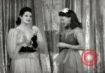 Image of 13th Academy Awards Los Angeles California USA, 1941, second 8 stock footage video 65675068639