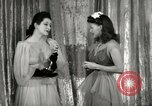 Image of 13th Academy Awards Los Angeles California USA, 1941, second 9 stock footage video 65675068639