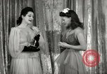 Image of 13th Academy Awards Los Angeles California USA, 1941, second 10 stock footage video 65675068639