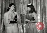 Image of 13th Academy Awards Los Angeles California USA, 1941, second 11 stock footage video 65675068639