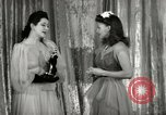 Image of 13th Academy Awards Los Angeles California USA, 1941, second 12 stock footage video 65675068639