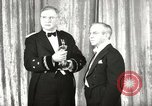 Image of 13th Academy Awards Los Angeles California USA, 1941, second 1 stock footage video 65675068640