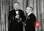Image of 13th Academy Awards Los Angeles California USA, 1941, second 3 stock footage video 65675068640