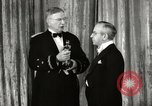 Image of 13th Academy Awards Los Angeles California USA, 1941, second 4 stock footage video 65675068640
