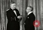 Image of 13th Academy Awards Los Angeles California USA, 1941, second 5 stock footage video 65675068640