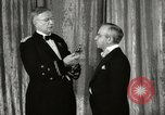 Image of 13th Academy Awards Los Angeles California USA, 1941, second 7 stock footage video 65675068640