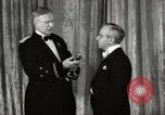 Image of 13th Academy Awards Los Angeles California USA, 1941, second 8 stock footage video 65675068640
