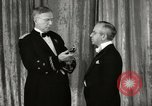 Image of 13th Academy Awards Los Angeles California USA, 1941, second 9 stock footage video 65675068640