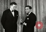 Image of 13th Academy Awards Los Angeles California USA, 1941, second 2 stock footage video 65675068641