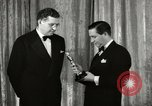Image of 13th Academy Awards Los Angeles California USA, 1941, second 3 stock footage video 65675068641