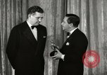 Image of 13th Academy Awards Los Angeles California USA, 1941, second 4 stock footage video 65675068641