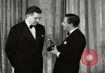 Image of 13th Academy Awards Los Angeles California USA, 1941, second 5 stock footage video 65675068641