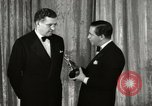 Image of 13th Academy Awards Los Angeles California USA, 1941, second 6 stock footage video 65675068641