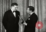 Image of 13th Academy Awards Los Angeles California USA, 1941, second 7 stock footage video 65675068641