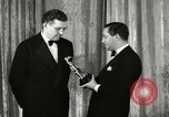 Image of 13th Academy Awards Los Angeles California USA, 1941, second 8 stock footage video 65675068641