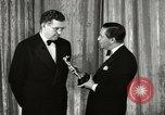 Image of 13th Academy Awards Los Angeles California USA, 1941, second 9 stock footage video 65675068641