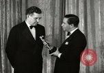 Image of 13th Academy Awards Los Angeles California USA, 1941, second 10 stock footage video 65675068641
